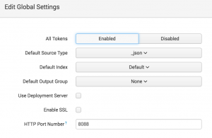 splunk-hec-global-settings
